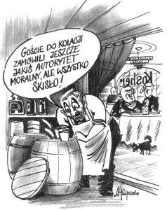 autorytet-moralny-arkadiusz-gacparski